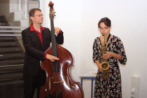 Jazzduo_berlin