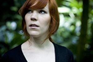 Jazzband mit Sängerin aus Berlin